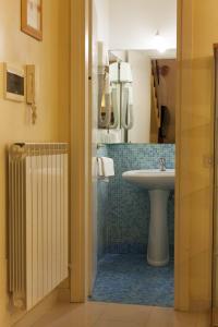Europa Fiera Rho, Hotely  Rho - big - 42