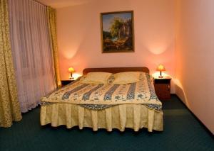 Hotel Rydzewski