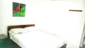 Hotel Tropical, Hotel  Corozal - big - 22