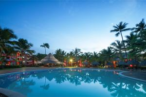 Tropical Princess Beach Resort & Spa