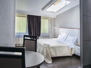 Апарт-отель Квартира 1, Одесса