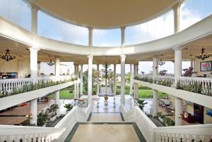 Grand Palladium Lady Hamilton Resort & Spa (31 of 94)