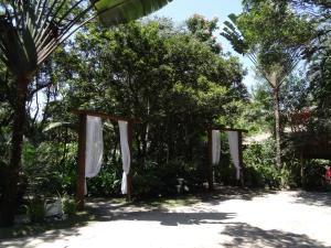 Mata N'ativa Pousada (20 of 77)