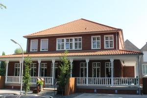 Villa Medici - Handorf