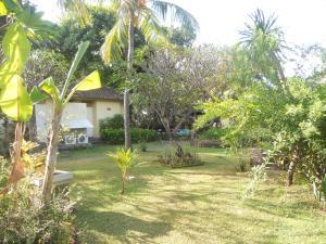 Bali Lovina Beach Cottages, Hotel  Lovina - big - 87