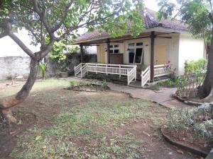 Bali Lovina Beach Cottages, Hotel  Lovina - big - 88