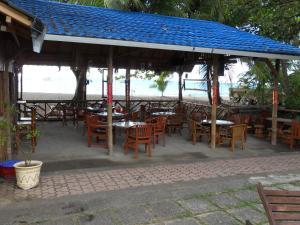 Bali Lovina Beach Cottages, Hotel  Lovina - big - 35