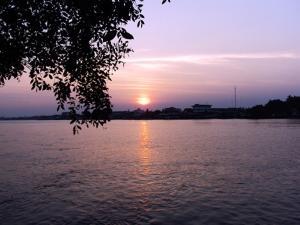 Baan Siriporn Resort - Ban Bang Chakreng