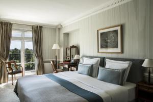 hotel-brighton-esprit-de-france