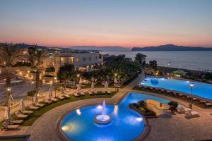 obrázek - Cretan Dream Royal