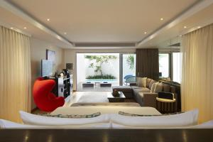 Double-Six Luxury Hotel - Seminyak (15 of 39)