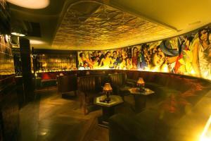 Double-Six Luxury Hotel - Seminyak (18 of 39)