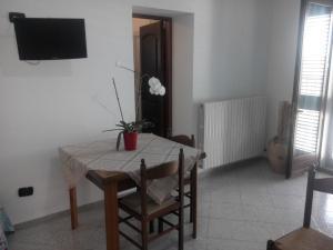 Casa Salentina, Penzióny  Patù - big - 8