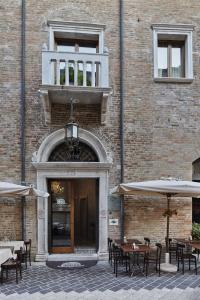 Albergo Cappello (33 of 107)