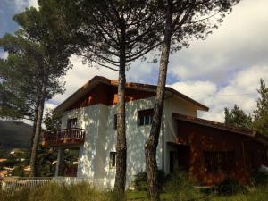 Il Giardino di Leoca - AbcAlberghi.com