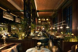 Double-Six Luxury Hotel - Seminyak (33 of 39)