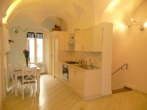 Casa Della Lavanda - AbcAlberghi.com
