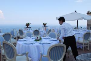 Hotel Villa Fraulo (18 of 77)