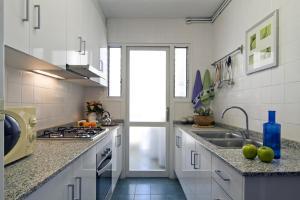 Apartment Vista Alegre, Apartments  Sitges - big - 2