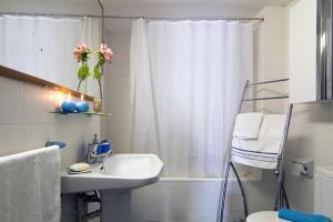 Apartment Vista Alegre, Apartments  Sitges - big - 4