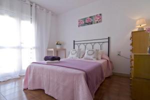Apartment Vista Alegre, Apartments - Sitges