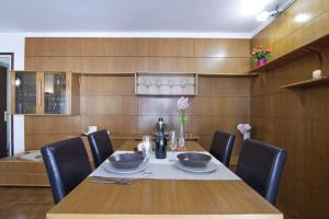 Apartment Vista Alegre, Apartments  Sitges - big - 6