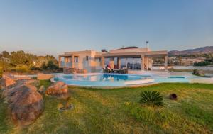 obrázek - Villa Fotaki