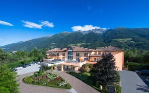 Garden Park Hotel - AbcAlberghi.com