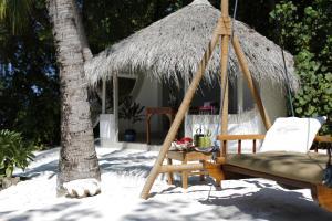 Nika Island Resort & Spa, Maldives, Курортные отели  Остров Ника - big - 123