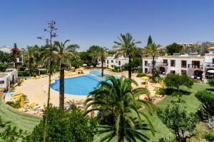 Alfagar Village, Rezorty  Albufeira - big - 57