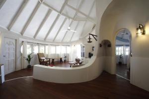 Nika Island Resort & Spa, Maldives, Rezorty  Mativeri - big - 131