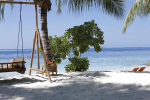 Nika Island Resort & Spa, Maldives, Курортные отели  Остров Ника - big - 130