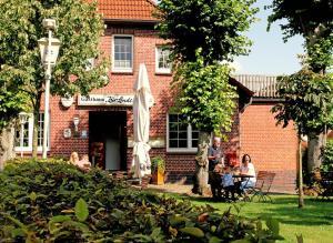 Hotel Zur Linde - Langwedel