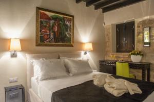 Allegory Boutique Hotel (10 of 79)