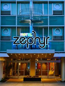 Hotel Zephyr (16 of 58)