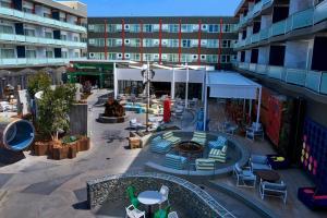Hotel Zephyr (8 of 58)