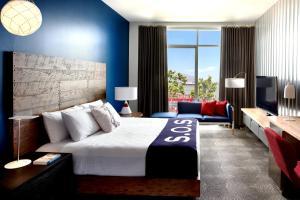 Hotel Zephyr (34 of 58)