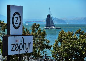 Hotel Zephyr (6 of 58)