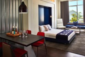 Hotel Zephyr (10 of 58)