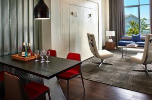 Hotel Zephyr (9 of 58)
