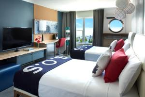 Hotel Zephyr (28 of 58)