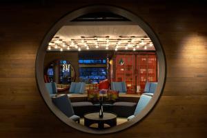 Hotel Zephyr (11 of 58)