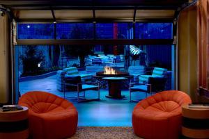 Hotel Zephyr (14 of 58)