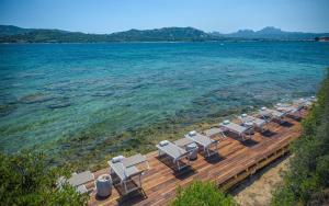 Villa del Golfo Lifestyle Resort (9 of 52)