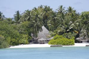 Nika Island Resort & Spa, Maldives, Курортные отели  Остров Ника - big - 81