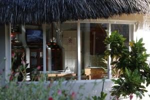 Nika Island Resort & Spa, Maldives, Курортные отели  Остров Ника - big - 92