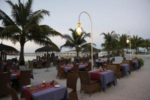 Nika Island Resort & Spa, Maldives, Курортные отели  Остров Ника - big - 104