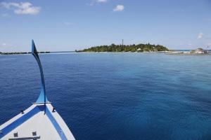 Nika Island Resort & Spa, Maldives, Курортные отели  Остров Ника - big - 74