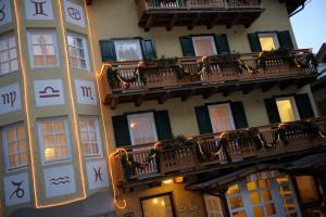 obrázek - Hotel Centrale
