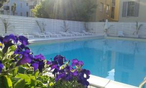 Hotel Lady - AbcAlberghi.com